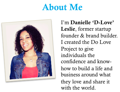 About_DanielleLeslie